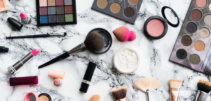 Llega la segunda edición de la Beauty Week Argentina