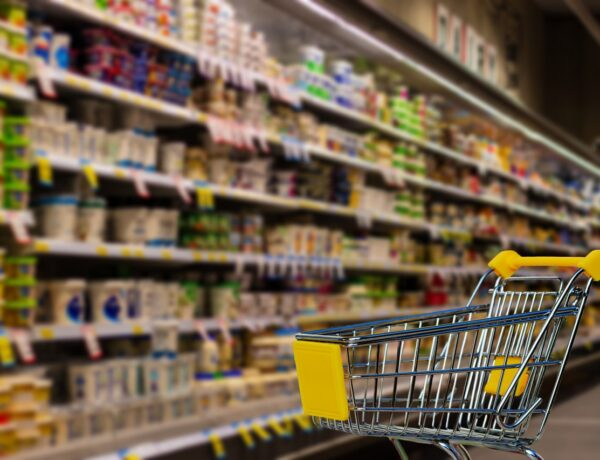 Aumentó el consumo de marcas blancas durante la pandemia en México