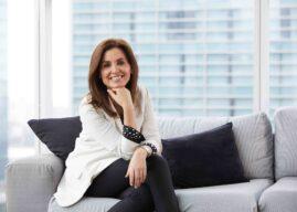 Marta Ruiz-Cuevas nombrada CEO de Publicis Groupe Iberia