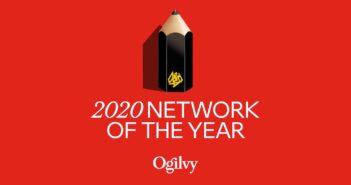 D&AD 2020: Ogilvy suma nuevos galardones a un año exitoso
