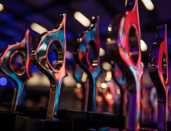 Sherlock Communications ganó el SABRE Awards a la mejor campaña en Argentina