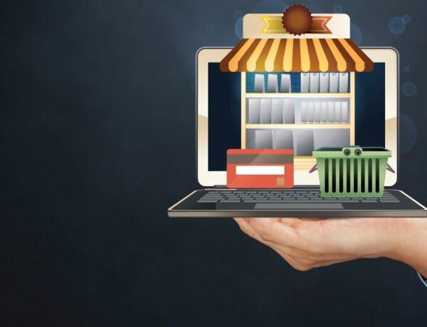 Tech for Good Partnership: la apuesta de Mastercard por la inclusión financiera