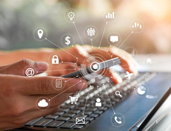 IAB México presenta un estudio que confirma el crecimiento del ecosistema digital