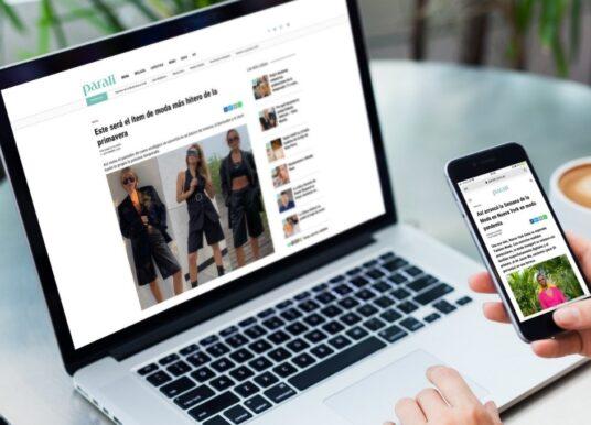 Innovación digital: los formatos con los que Grupo Atlántida reinventa sus medios