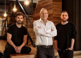 The Juju Argentina apuesta a una nueva generación de talento creativo
