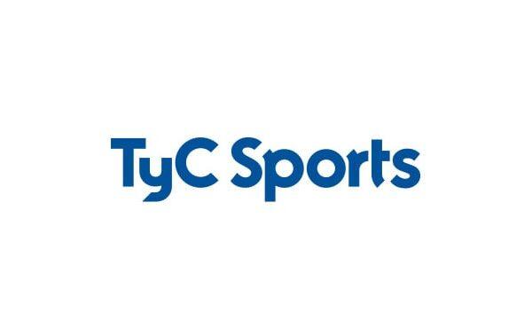 TyC Sports celebra 26 años de liderazgo invicto en el mundo del deporte