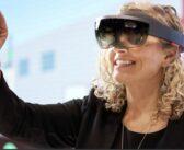 Automation Fair, un evento tecnológico que se suma a la modalidad virtual