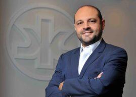 Kimberly-Clark designó a Gonzalo Uribe como Presidente de Operaciones de la región
