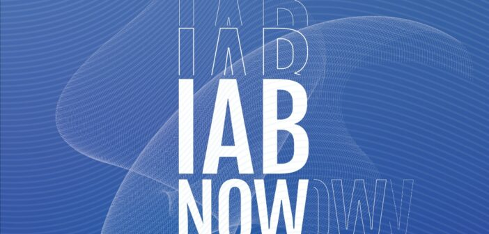 El IAB Now 2020 será 100% online y presenta su agenda
