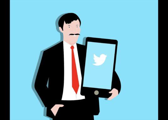 Los consejos de Twitter para anunciar en el Cyber Monday