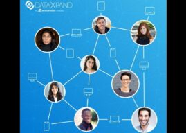 DataXpand, preparada para el mundo post-cookies