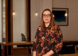 Untold_ Media tiene nueva Managing Director & Partner en Argentina