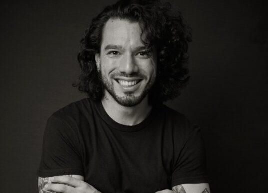 """Juan Alonso Torres de AbInBev Colombia: """"Buscamos un mundo más justo para las nuevas generaciones"""""""