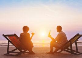 Vacaciones de verano: cuáles son los planes de los argentinos