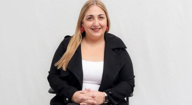 Se llevó a cabo con éxito el Women's Entrepreneurship Day en Argentina