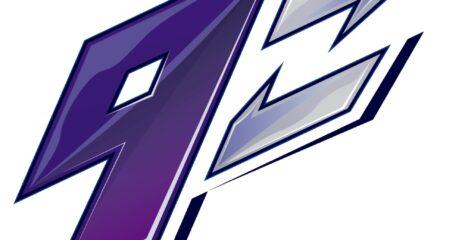 Claro Fortnite Academy dará la posibilidad de formar parte del 9Z Team