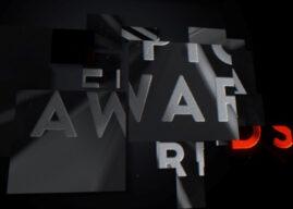 Epica Awards 2020: la lista completa de los ganadores de Latinoamérica