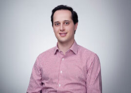 Criptomonedas: la plataforma Bitso recibió una fuerte inversión