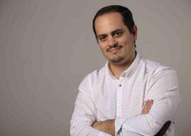 Havas anuncia la promoción de Francisco Poggi como HR Regional Director Latam