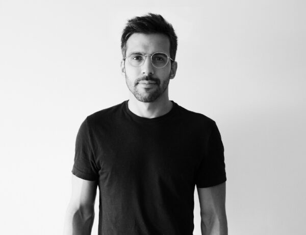 R/GA BA incorpora a Juani Calvo como Group Creative Director