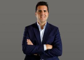 HBO Max presenta a los líderes de su equipo en Latinoamérica