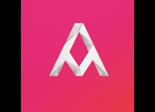 Arena Media, la elegida de Toyota Argentina