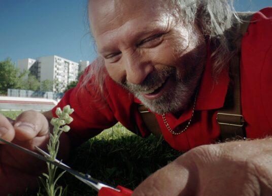 LaLiga Santander confirma que hay cosas que parecen imposibles, hasta que se hacen