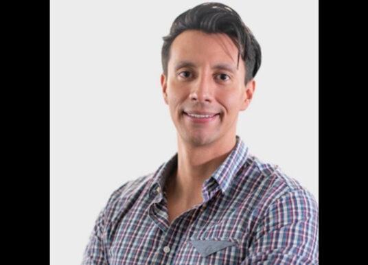 Rocket Lab ficha a Ricardo Izquierdo como Manager Director