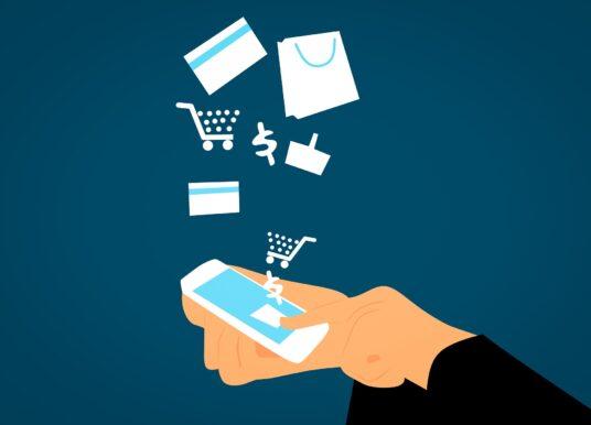 ¿Cuales serán las tendencias 2021 para el consumo y la publicidad?