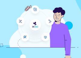 AppsFlyer lanza una solución de análisis predictivo con foco en la privacidad