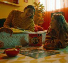 """""""A tu antojo"""", la apuesta de Ritz para conquistar a las nuevas generaciones"""