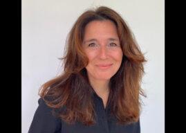 Carolina Coppoli asumirá la Presidencia de McCann Buenos Aires