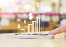 Open Finance: cuáles son las tendencias más importantes para el 2021
