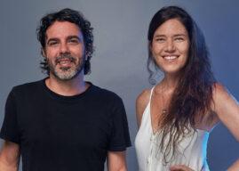 Denise Orman es la nueva CEO de Grey Argentina