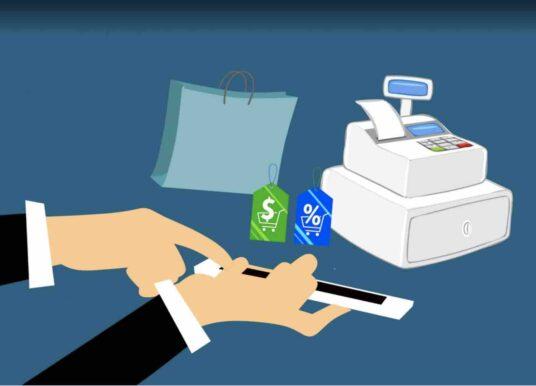 Las fintech argentinas trabajan en un nuevo sistema de facturas de crédito electrónicas