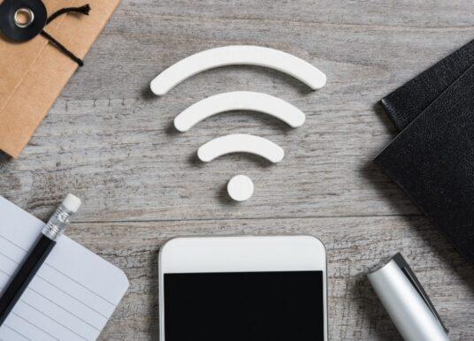 Movistar presenta una solución para navegar seguro en redes públicas de Wifi