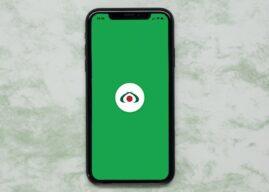 La app móvil de Banco Azteca creció 240% con la tecnología de AppsFlyer