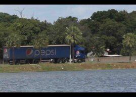 Las acciones de PepsiCo para incrementar el acceso al agua potable en la región