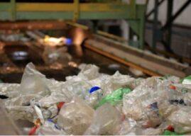 Coca-Cola, al rescate de la Asociación Civil de Recicladores de Bariloche