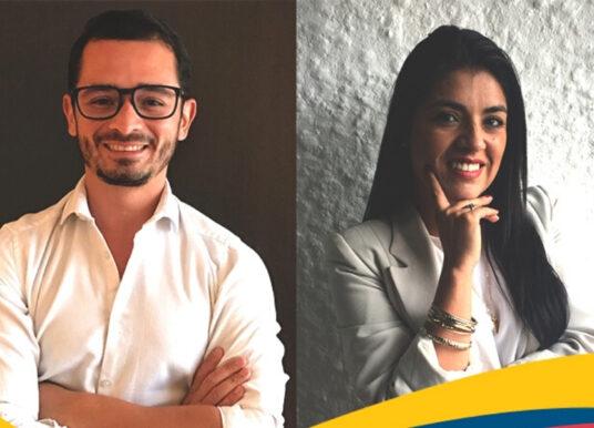 Logan refuerza su liderazgo regional con la apertura de su oficina en Colombia
