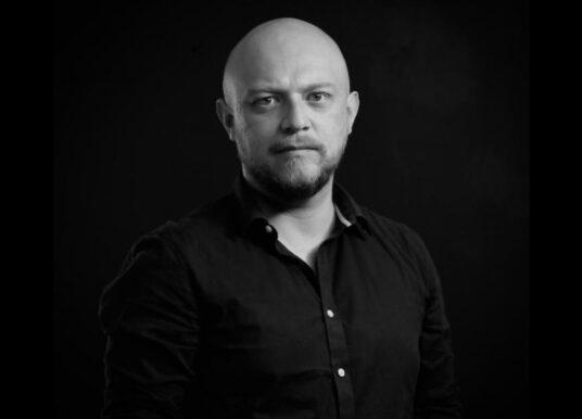 Jonathan Quimbay, nuevo ECD de MullenLowe Retail Colombia