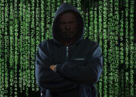 Latinoamérica, víctima de millones de intentos de ciberataque en el primer semestre del año
