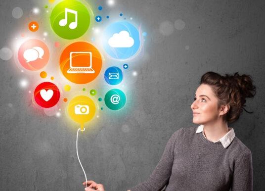 Cuál es el estado del marketing de contenidos en Latinoamérica y el Caribe