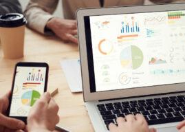 Marketing Digital: 11 puestos clave para alcanzar un desempeño exitoso