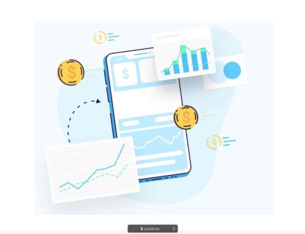 Cuáles son las tendencias clave de las apps de finanzas en América Latina