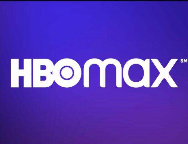 """HBO Max comienza la filmación de """"María Marta: El Crimen del Country"""""""