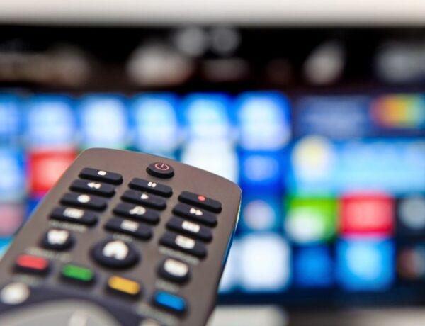 Connected TV: se realizó el primer estudio de su eficiencia publicitaria en la región