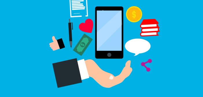 Se acerca la primera edición del México Apps Marketing by AppsFlyer