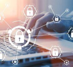 Amdia presenta sus Principios de Privacidad Global