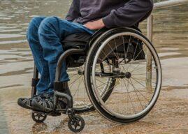 El programa regional de capacitación gratuito para personas con discapacidad